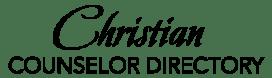 ChristianCounselorDirectory
