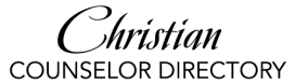 ChristianCounselorDirectory